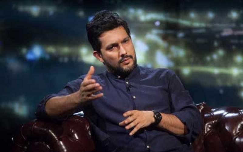 انتقاد حامدبهداد از ارسال آب معدنی به خوزستان