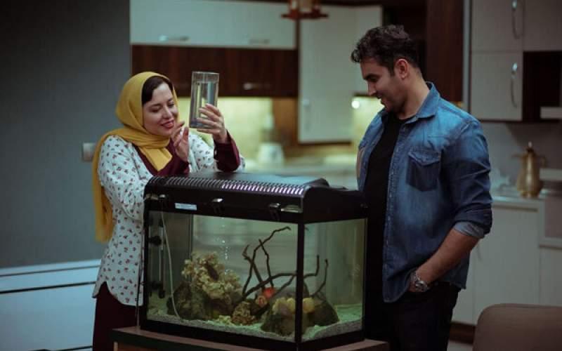اکران «فیلم مدیترانه» به تعویق افتاد