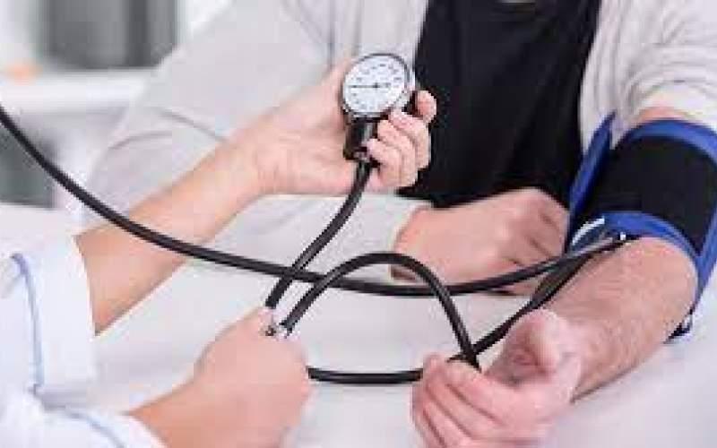 نشانه مهم «فشار خون» بالا چیست؟