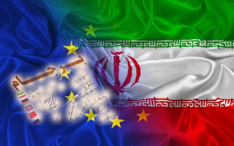 تصمیمهای سخت برجامی پیش روی تهران است