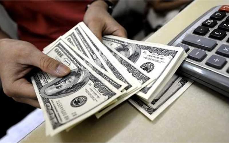 پیشبینی قیمت دلار بعد از تعطیلات