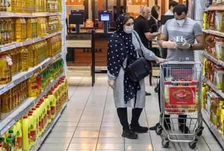 تورم ونزوئلایی برای اقتصاد ایران!
