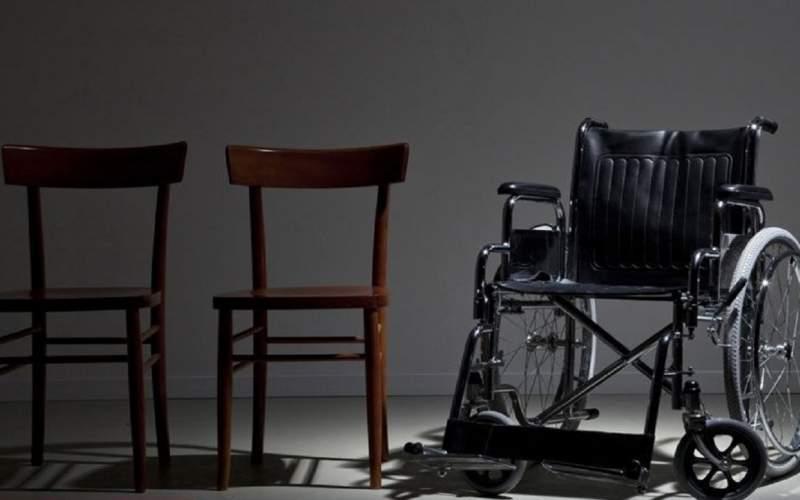 سایه مسکن بر سر افراد دارای معلولیت