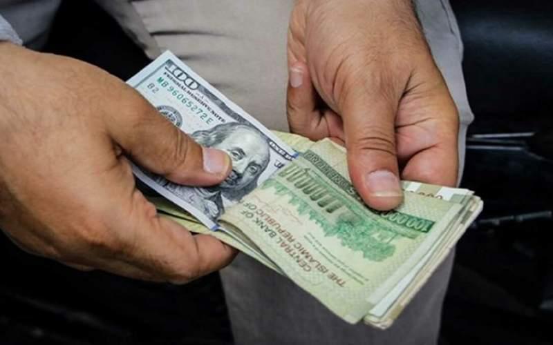 قیمت دلار بعد از تعطیلات گران میشود؟