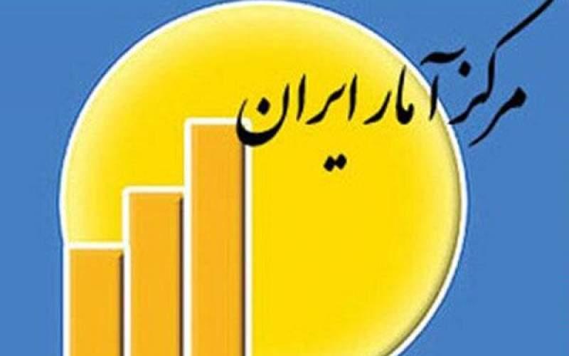 درآمد ایرانیها مازاد بر هزینه آنهاست