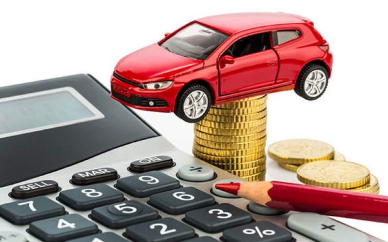 مالیات جدید خودرو چگونه محاسبه میشود؟