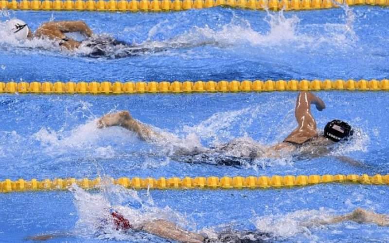 لهستان  شش شناگر اضافی به المپیک فرستاد