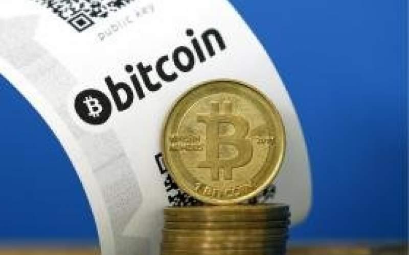 صعود ارزش ارزهای مهم دیجیتالی