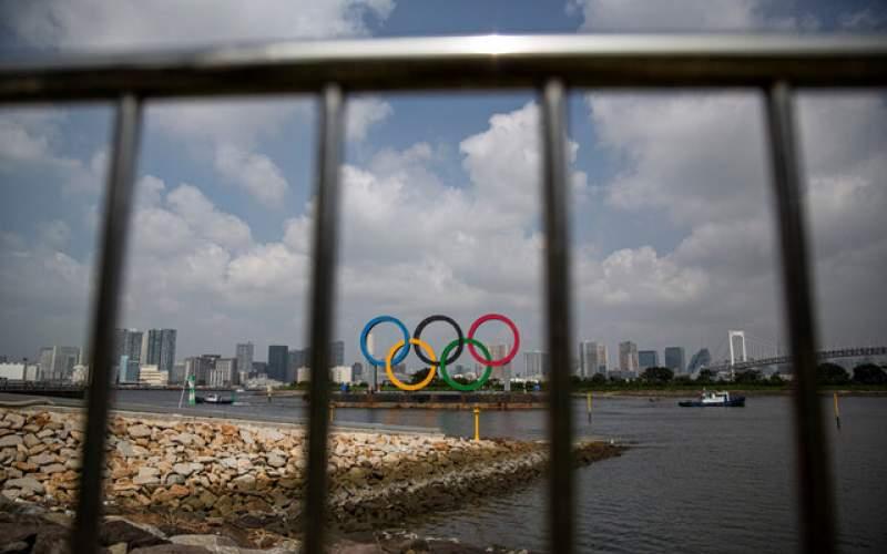 معرفی کامل ۶۶ ورزشکار ایرانی در المپیک توکیو