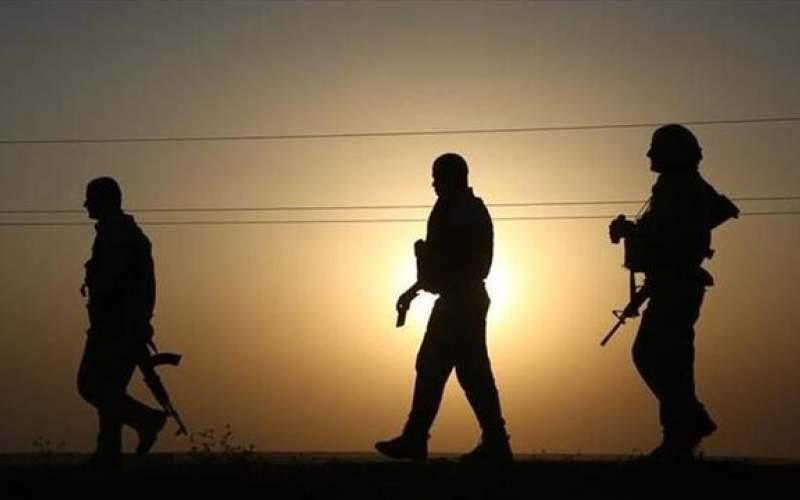 افغانستان در میان مرگبارترین مکانهای جهان