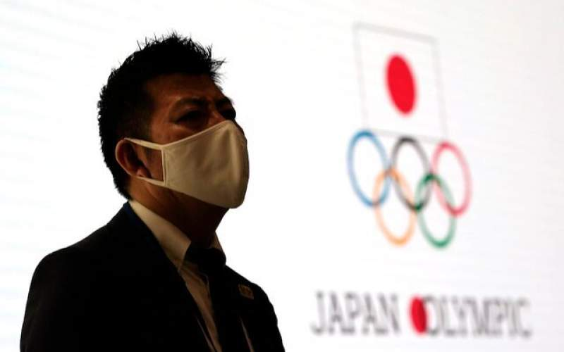 شمار کروناییها در المپیک ۳ رقمی شد
