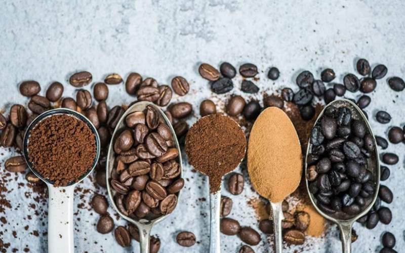 وقت قهوه خوردن چه اتفاقی در مغز رخ میدهد