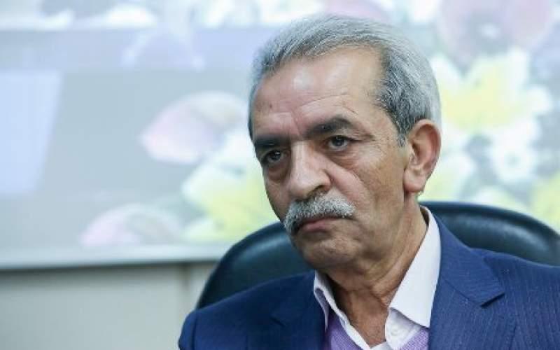 چرا بحران آب در ایران به نقطه جوش رسید؟