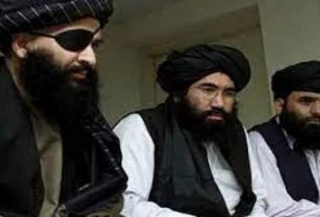 تروریستهای طالبان، مترجم نیروهای آمریکایی را سر بریدند!