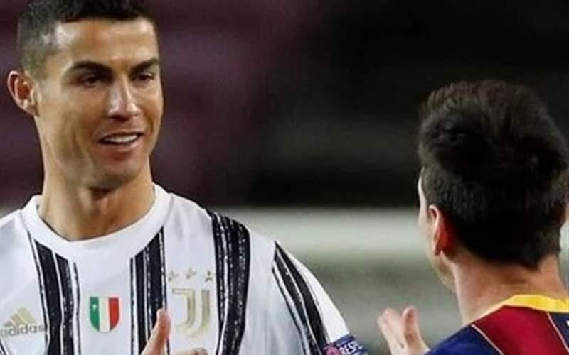 یوونتوس حریف بارسلونا در جام خوان گامپر شد
