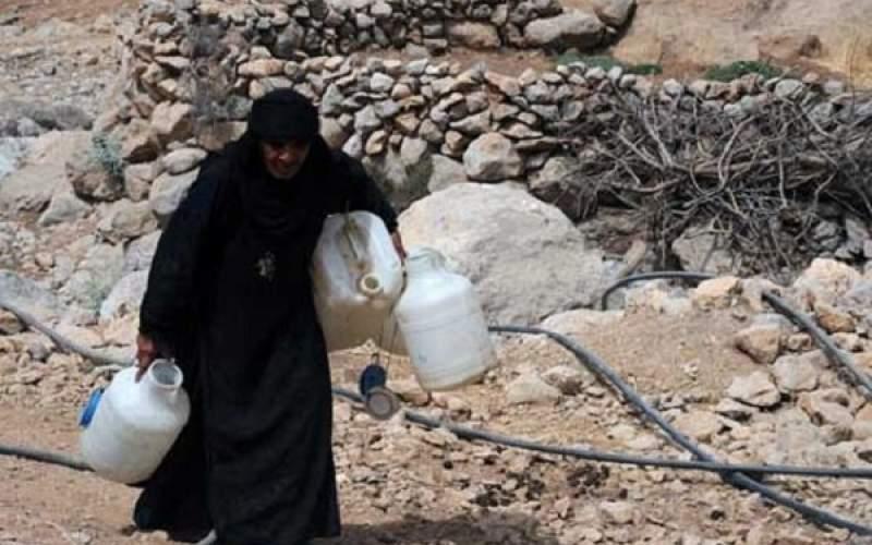 پروژههای غیرکارشناسی، خوزستان را خشکاند