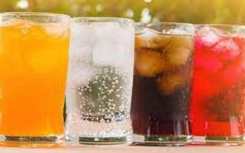 یک نوشیدنی  که باعث طول عمر میشود