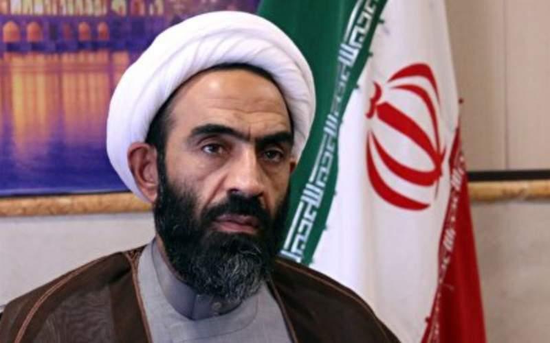 دادستانی  علیه روحانی اعلام جرم کند