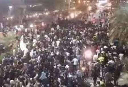 ریشههای اعتراضات مردم خوزستان کجاست؟