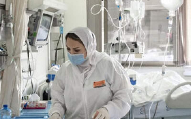 شناسایی ۱۸۶۳۲ بیمار جدید کرونایی در کشور