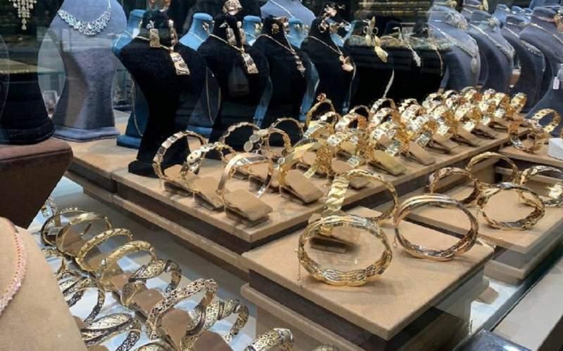 افزایش اندک قیمت سکه و طلا در ایام تعطیل