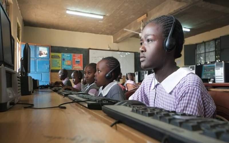 راهکارهای صادرات ICT ایران به کنیا بررسی شد
