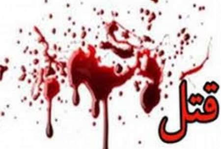توهم قتل ۵ نفر، از مرد ۸۶ ساله قاتل ساخت