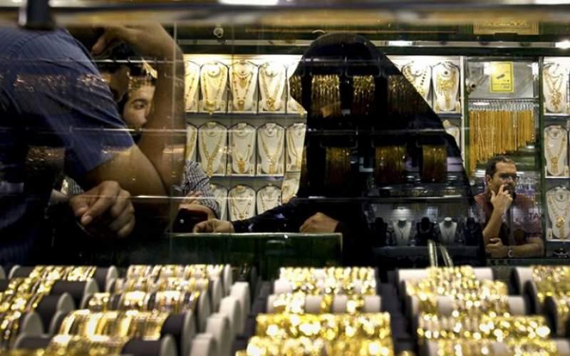 ۳ سیگنال امیدبخش برای خریداران طلا