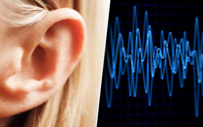 صدای سفید چگونه باعث آسیب شنوایی میشود