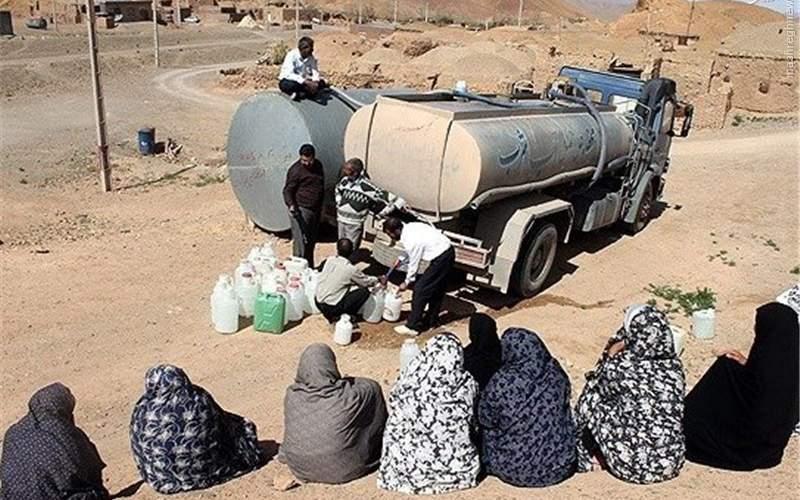 کشته دادن خوزستانیها و ریش خند جهانگیری