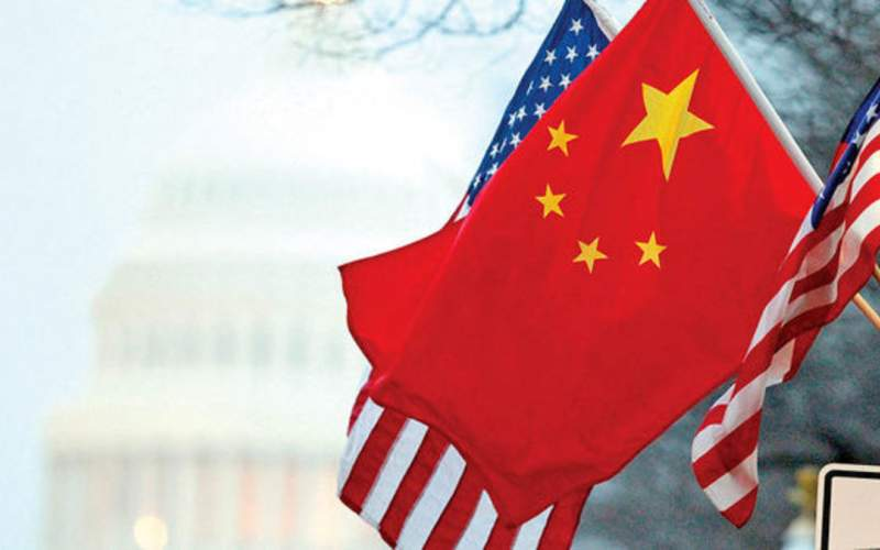 سیگنالهای متناقض از پکن و واشنگتن