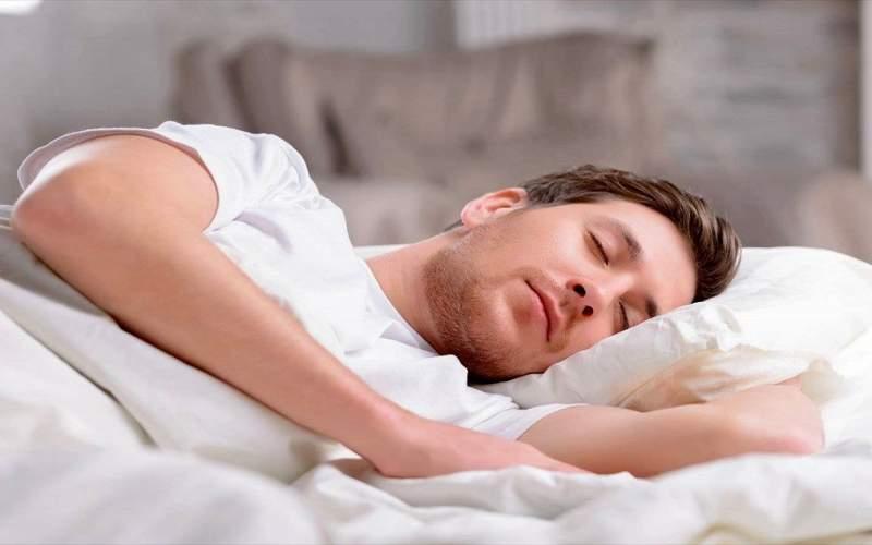 ۱۰ اختلال خواب شایع و راههای درمان آنها