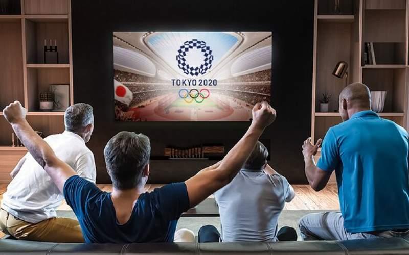 یک پیش بینی ناامیدانه برای المپیک توکیو