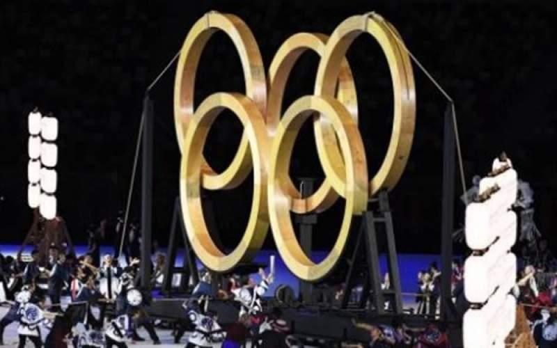 گرما باز هم در المپیک تلفات داد