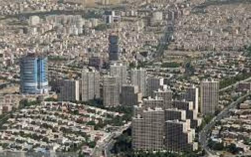 بازار مسکن در دولت آینده رونق میگیرد