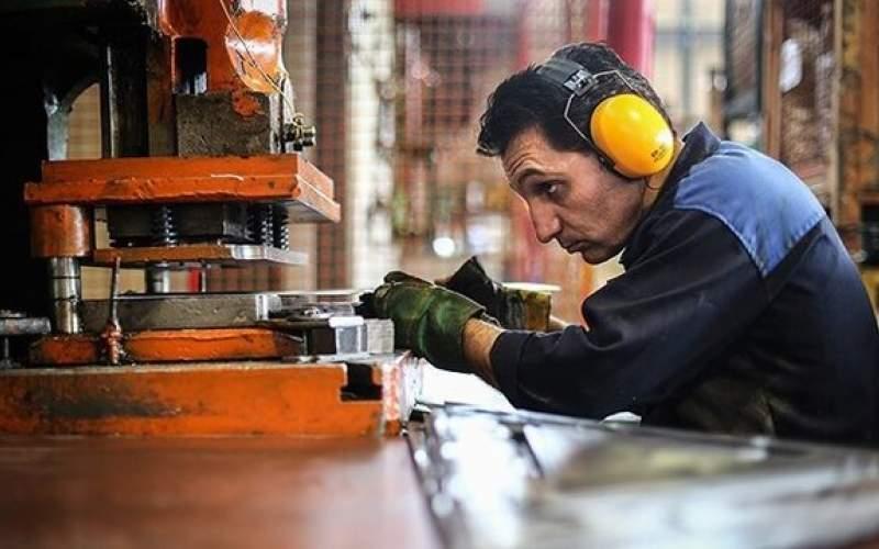 بودجه فنی حرفهای کشورها قابل قیاس با ما نیست