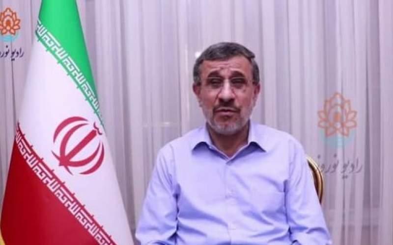 طالبان اصلاح شده یا برخی در ایران، تازه ماهیتشان را رو کردهاند؟
