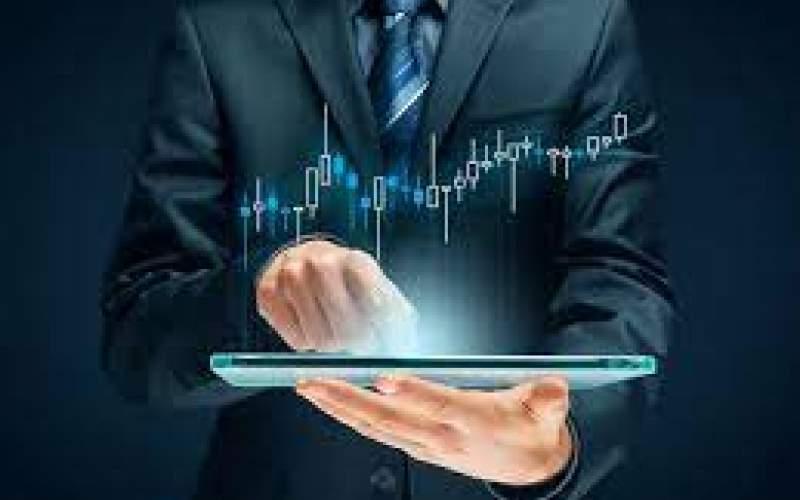 چرا قیمت بیتکوین در سه روز اخیر رشد کرد؟