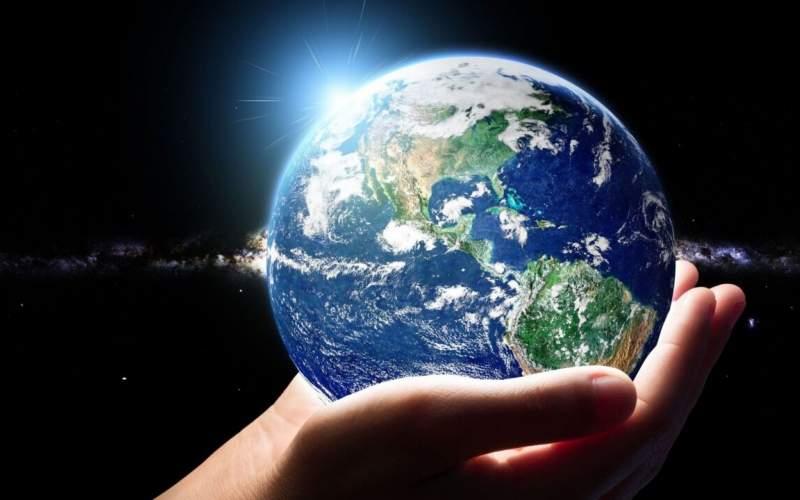 نجات کره زمین با ۱۰ راهکار ساده