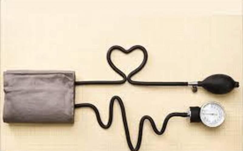 چند توصیه مهم تغذیهای به مبتلایان به فشار خون