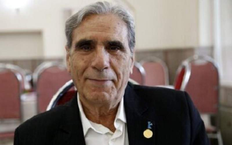 رضا ناجی:با روحیه بالا سرطان را شکست دادم