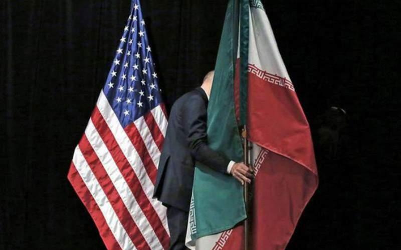 شرط ایران برای تضمین برجامی آمریکا