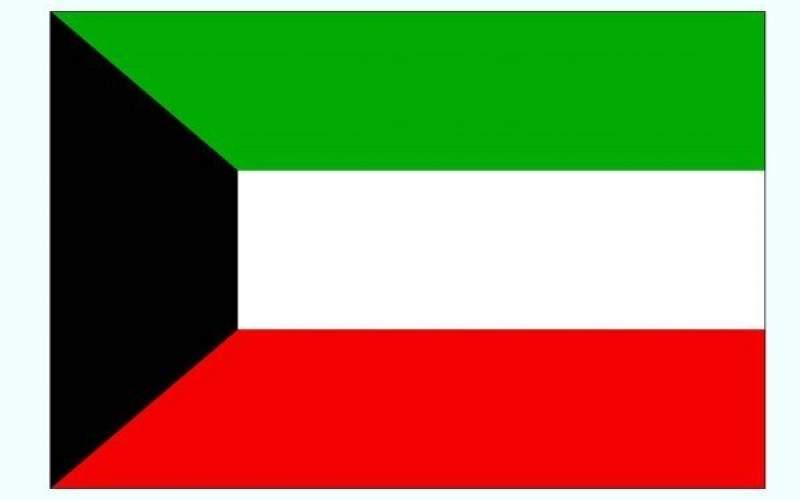 برنامه کویت برای ایجاد شهرهای لجستیک