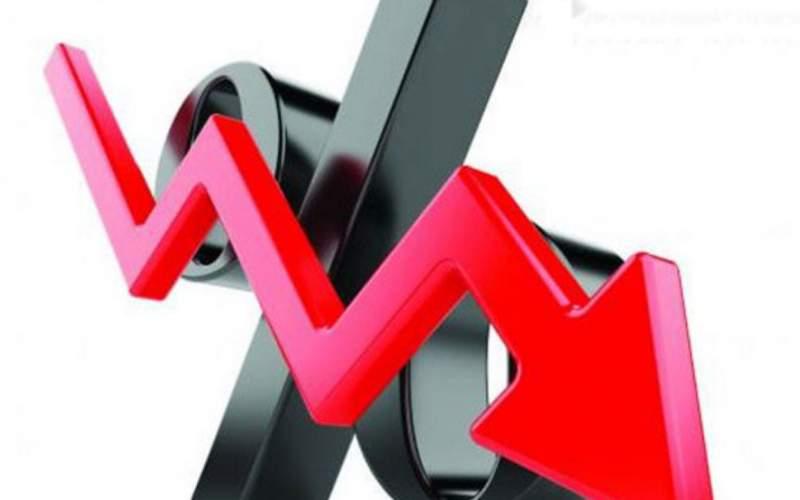 شرط کاهش قیمتها در ماههای آینده