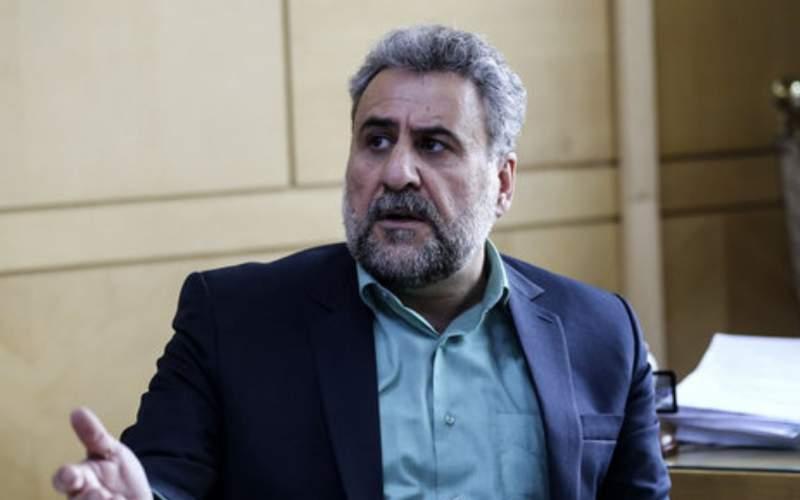 وقفه زیان بار در دیپلماسی هستهای ایران