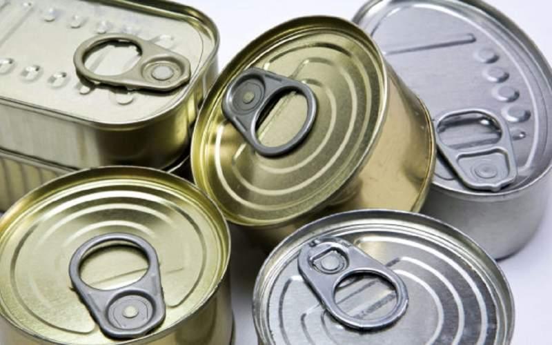 عوارضی که غذاهای فرآوری شده به دنبال دارند