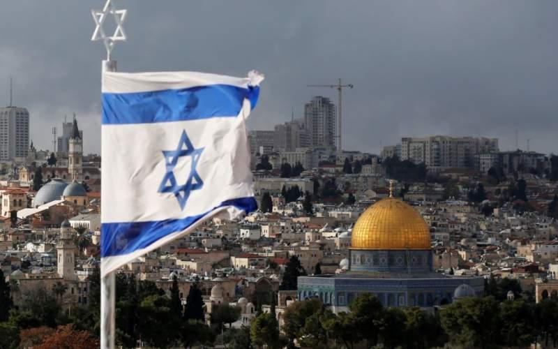 مشكل  کارمند وزارت خارجه اسرائیل درباره ایران
