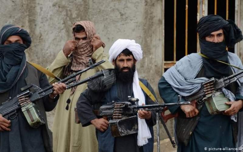 ركورد شكنی در تلفات غیر نظامیان در افغانستان