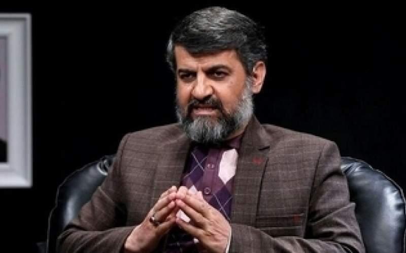 هشدار سردبیر سابق کیهان به حاکمیت