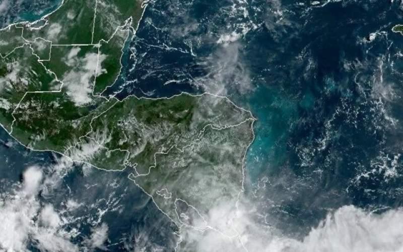 سیل در گواتمالا قربانی گرفت